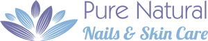 PureNaturalNails.com